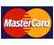 img2_mastercard