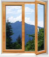 wooden_window_img