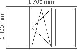 137_okno1