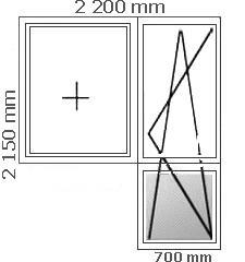 brezhn_600_balkon-2