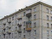 hrushevka1-335