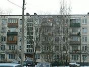 hrushevka1-507