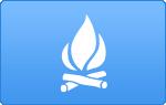 zamfasost_logo2